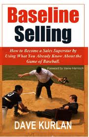 the best salesbook I read last year