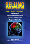 Selling in the Internet Age Book 1