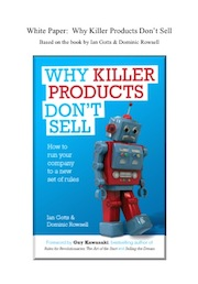 Killer Products