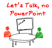 no Powerpoint