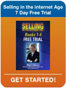 sales training free trial