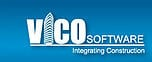 Vico Software logo