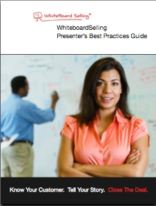 whiteboard best practices