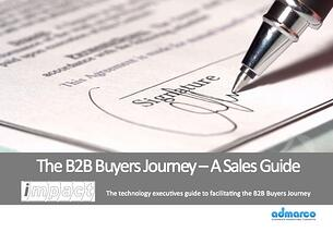 buyers_journey_cover