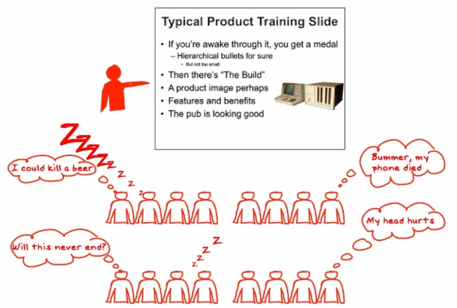 typical_product_training1-1